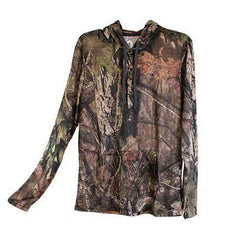 Browning JR Hipster Hoodie Mossy Oak Break Up Country