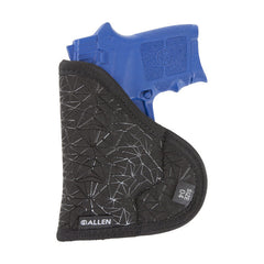 Allen Spiderweb Inside the Pocket Holster