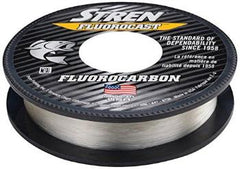 Stren FluoroCast Fishing Line 200 Yards