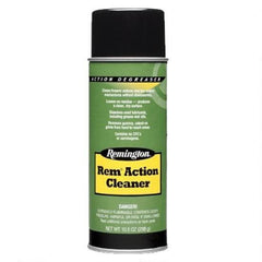 Remington Rem Action Cleaner 10.5 oz Aerosol