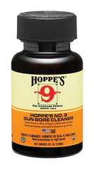 Hoppe's #9 Bore Cleaning Solvent