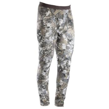 Sitka Men's Core Heavyweight Bottom