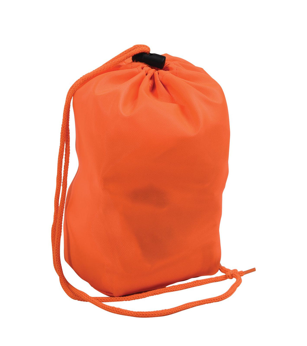 Allen Backcountry Quarter Meat Bags 4 Pack