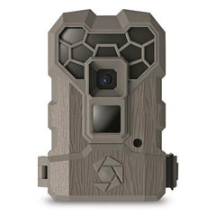 StealthCam QS12 Camera 10 MP