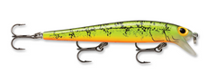 "Storm Original 4 3/8"" 1/2 oz ThunderStick Lure"