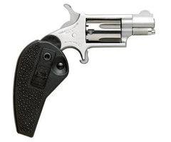 North American Arms Mini Holster Grip Single Action Revolver