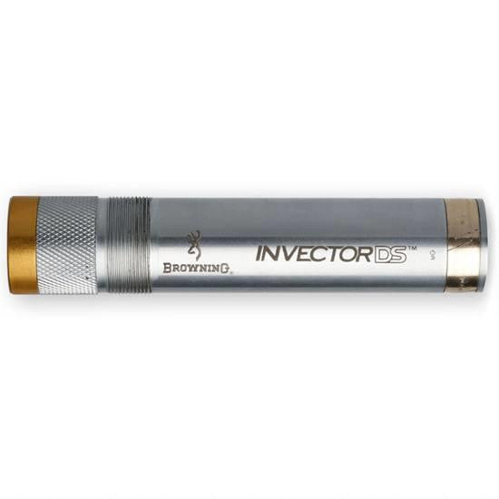 Browning Invector-DS Extended Improved Cylinder Choke Tube