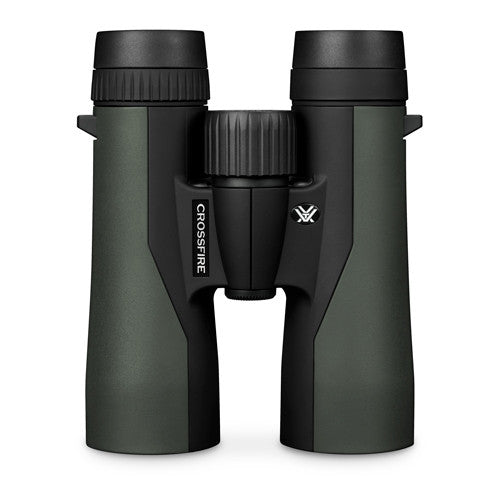 Vortex Optics Crossfire 10x42 Binocular