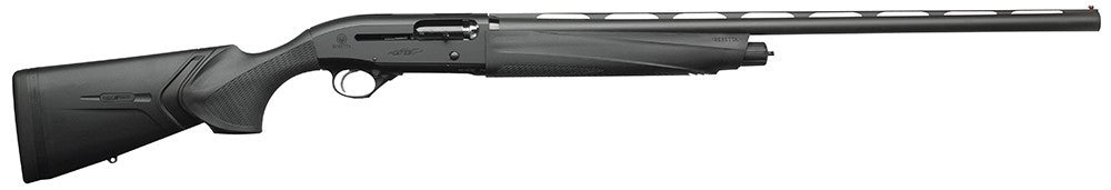 Beretta A400 Lite Synthetic Black Semi-Automatic Shotgun