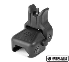 Ruger Rapid Deploy Front Sight