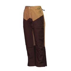 Gamehide Men's Heavy Duty Briar Proof Pants