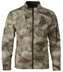 Browning Men's Backcountry Jacket