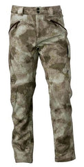 Browning Men's Backcountry Pants