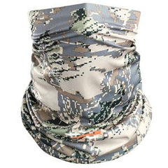 Sitka Men's Core Neck Gaiter