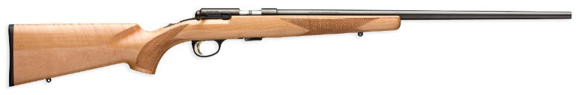 Browning T-Bolt Sporter Maple AA Bolt-Action Rifle