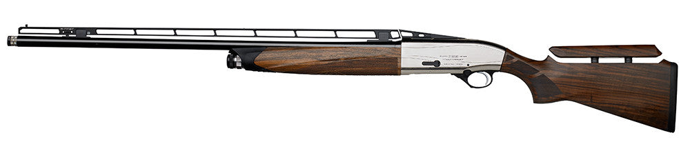 Beretta A400 Xcel Multi Target Walnut Semi-Automatic Shotgun