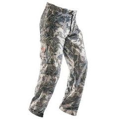 Sitka Men's 90 Percent Pants