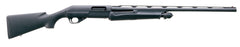 Benelli Nova Field Pump-Action Shotgun