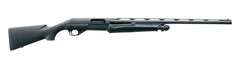 Benelli Nova Field Compact Black Synthetic Pump-Action Shotgun