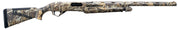 Benelli Supernova Realtree APG Pump-Action Shotgun
