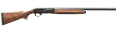 Benelli Montefeltro Satin Walnut Semi-Automatic Shotgun
