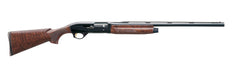 Benelli Ultra Light Satin Walnut Semi-Automatic Shotgun
