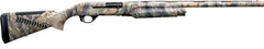 Benelli M2 Field Semi-Automatic Shotgun