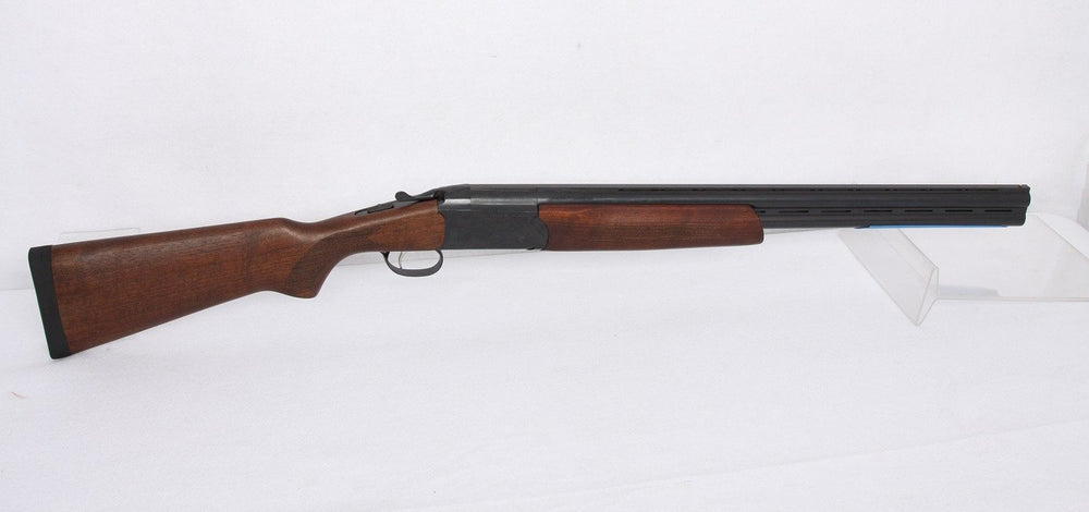 Stoeger Condor Field Walnut Over/Under Shotgun
