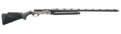 Benelli Supersport Carbon Fiber Finish Semi-Automatic Shotgun