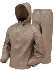 Frogg Toggs Men's UltraLite Rain Suit