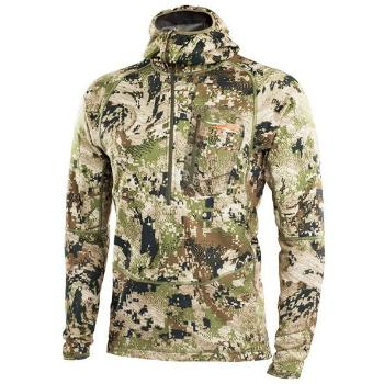 Sitka Men's Core Heavyweight Hoody
