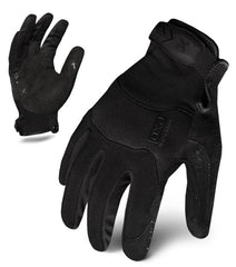 Ironclad EXO Tactical Stealth Pro Gloves