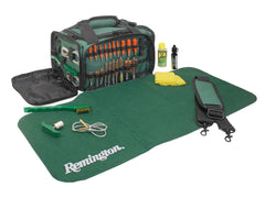 Remington Rem Squeeg-E Universal Gun Care System