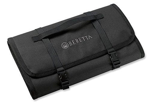 Beretta Cleaning Mat