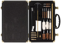 Browning Universal 28 Piece Cleaning Kit