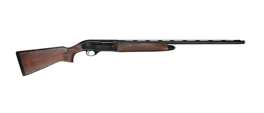 Beretta A300 Outlander Sporting Semi-Automatic Shotgun