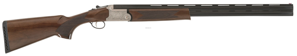 Tristar Upland Hunter Walnut Over/Under Shotgun