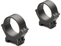 Leupold PRW2 Matte Scope Rings