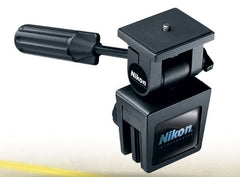 Nikon Window Black Mount