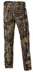 Browning Wasatch-CB Pant Mossy Oak Break-Up