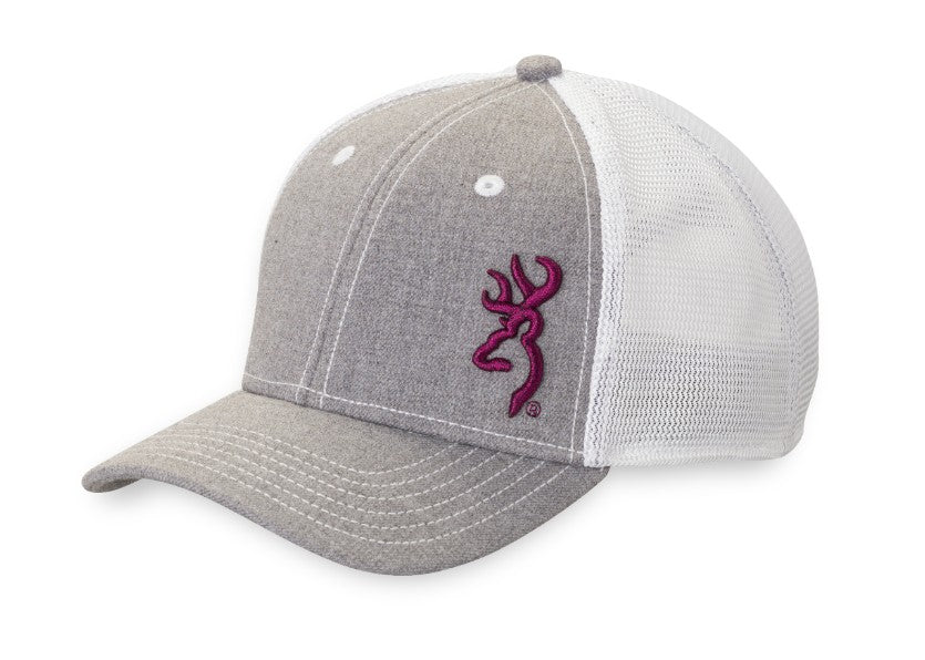 Browning Women's Nadia Hat