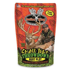 Antler King Small Town Throw Down Mix 4lb