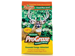 Evolved Harvest Pro Graze Forage 2 lbs
