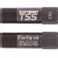 Carlson's TSS Turkey Remington Choke Tubes
