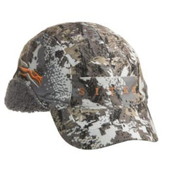 Sitka Men's Incinerator GTX Hat