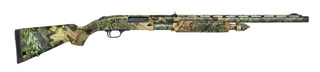 Mossberg 835 Turkey Pump-Action Shotgun