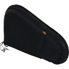 Allen Locking Black Soft Handgun Case