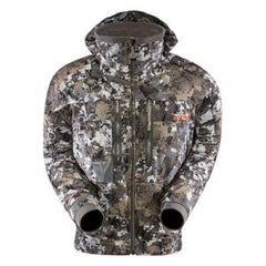 Sitka Men's Incinerator Jacket