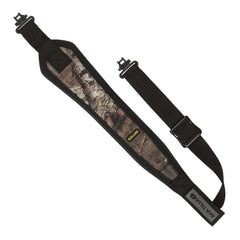 Allen Baktrak Woodmoor Mossy Oak Break-Up Country Sling