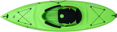 Emotion Darter 9' Kayak